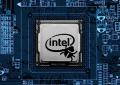 Falla nell'architettura delle CPU Intel e ci rimettono le prestazioni