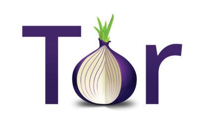 Hacker dirottano i link su Tor per intascare i riscatti dei ransomware
