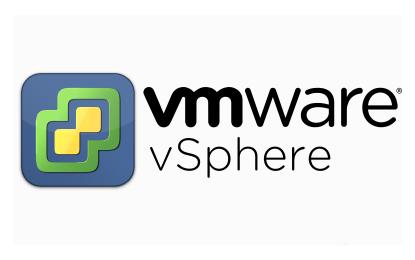 Tre falle critiche in VMware. Disponibili gli aggiornamenti