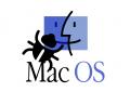 Buon Anno Apple! Spunta uno zero-day per macOS vecchio di 15 anni