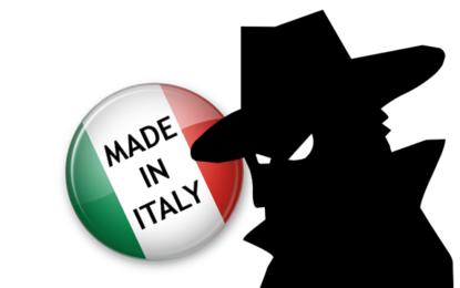 Ecco Skygofree: il software spia 100% italiano