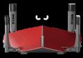 Router D-Link sotto attacco. Il nuovo worm si chiama Masuta