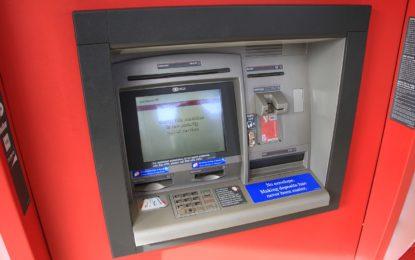 Allarme bancomat. USA travolti dagli attacchi del malware Ploutus.D