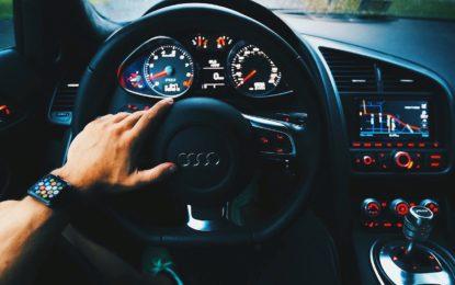 Hacker attacca il servizio di car sharing per viaggiare gratis