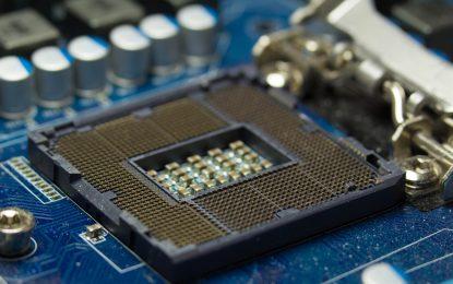 Google pubblica le vulnerabilità delle CPU Intel