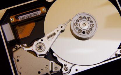 Non chiamatelo ransomware: KillDisk cancella i dati per sempre