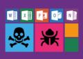 Scordatevi le falle nelle CPU e aggiornate di corsa Office!