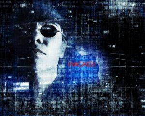 Cyber-spionaggio di stato: gli attacchi sono su larga scala