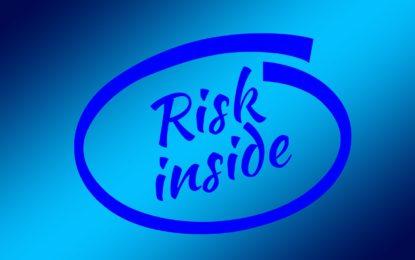 Caso Spectre: Dell consiglia di non installare l'aggiornamento del BIOS