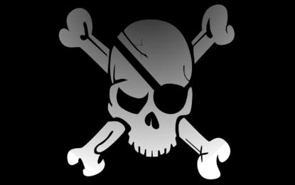 Triplo attacco con il trojan Zyklon HTTP