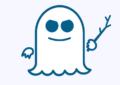 SgxPectre è la nuova variante dell'attacco che preoccupa gli esperti