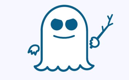 Aggiornamenti anti-Spectre per tutti i browser