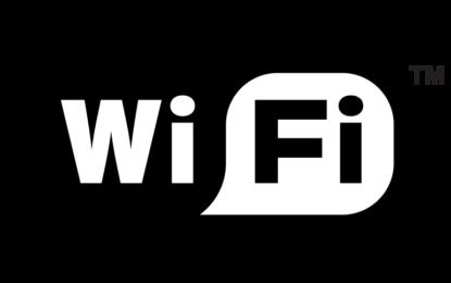 In arrivo lo standard WPA3. Più sicurezza per le reti Wi-Fi