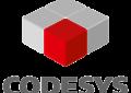 Falla critica nei Web Server CODESYS