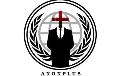Anonymous buca i server della sede PD di Firenze e la Provincia di Milano