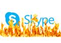 Falla critica in Skype, ma Microsoft non la corregge