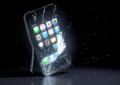 Altri guai per Apple: un carattere indiano manda in crash iOS e macOS