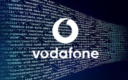 Vodafone blocca i siti vietati, ma dal server si vedono gli indirizzi
