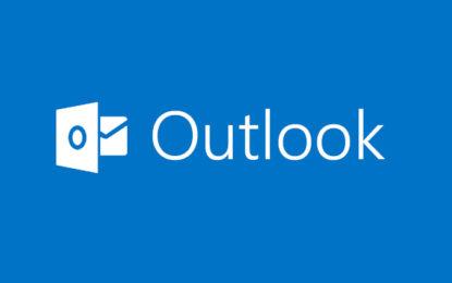 Falla in Outlook: l'attacco parte senza che sia necessario aprire un allegato