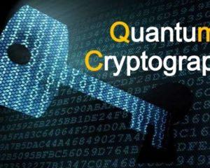 Abbiamo davvero bisogno della crittografia quantistica?