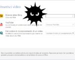 Video Word