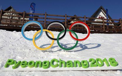 Attacco alle Olimpiadi in Corea: nel malware falsi indizi messi ad arte?