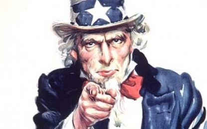 """Gli USA contro Kaspersky: """"avete rovinato un'operazione di spionaggio"""""""