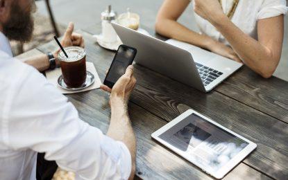 Vulnerabilità in LTE: si possono intercettare e falsificare i messaggi