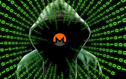 La botnet genera cripto-moneta e i pirati intascano 7 milioni di dollari