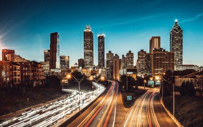 Il municipio di Atlanta colpito da un ransomware