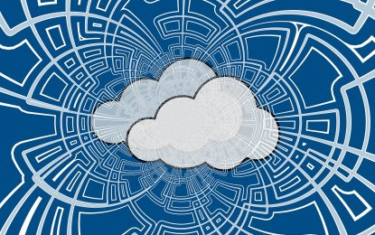 Google ci prova: più sicurezza per il cloud