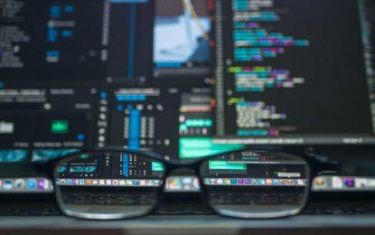 Rapporto Clusit: il cyber-crimine fa danni per 500 miliardi di dollari