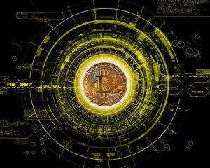 Nella blockchain di Bitcoin ci sono dati illegali. Tecnologia a rischio?