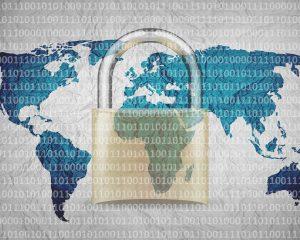 F-Secure: ecco come cambia la protezione per le medie imprese