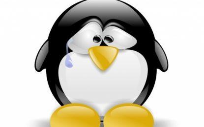 Server Linux compromessi usando un bug vecchio di 5 anni