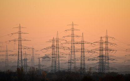 Attacco hacker (con ricatto) a una compagnia elettrica indiana