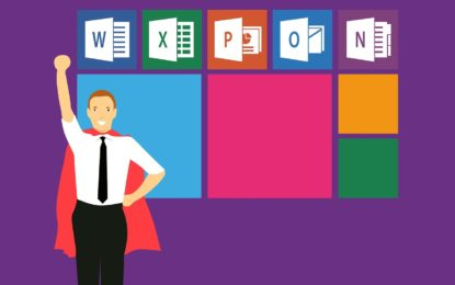 Microsoft aiuta Intel a distribuire le pacth per Spectre