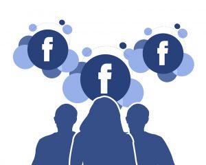 Riprendi il controllo sul tuo profilo Facebook