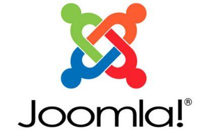 Ancora SQL Injection in Joomla. Disponibile l'aggiornamento