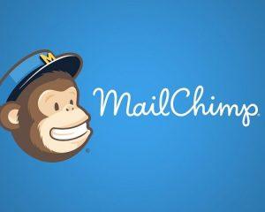 I pirati ora sfruttano MailChimp per portare attacchi in massa