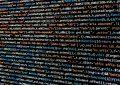 Sicurezza come pilastro nello sviluppo dei software: meglio le aziende neonate