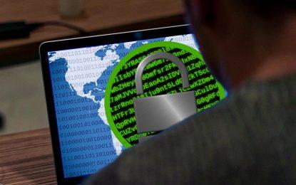 Il ransomware Zenis cancella anche i file di backup