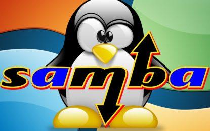 Falla in Samba: chiunque può cambiare la password di amministratore