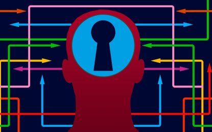 Il trojan TrickBot pronto per infettare le aziende con un ransomware?