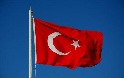 Türk Telekom distribuisce malware agli utenti. Spionaggio di stato?