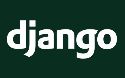 """Falle in migliaia di Web App create con Django. """"Errore umano"""""""