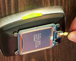 """Falla nelle chiavi """"intelligenti"""": si può entrare in qualsiasi stanza di hotel"""