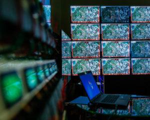 Giochi di cyber-war: la NATO simula un attacco informatico