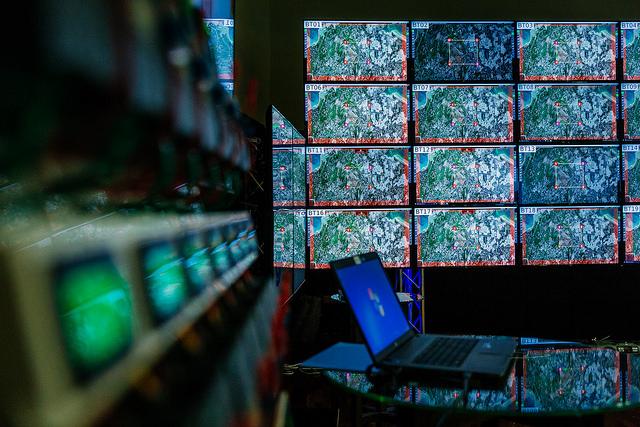 NATO cyber-war
