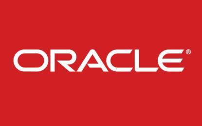 Grandinata di aggiornamenti per i prodotti Oracle: risolti 254 bug